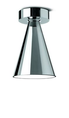 Fabbian Ceiling Mount - Kone D66 ceiling lamp for