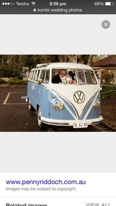Post wedding Post Wedding, Wedding Photos, Marriage Pictures, Wedding Photography, Wedding Pictures