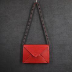 Photo of Envelope Bag