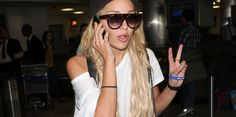 Amanda Bynes Released From Psychiatric Facility [Updated] -Cosmopolitan.com