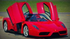 awesome enzo ferrari quotes car images hd Red Ferrari Enzo HD Car Wallpaper     Cool HD Wallpapers