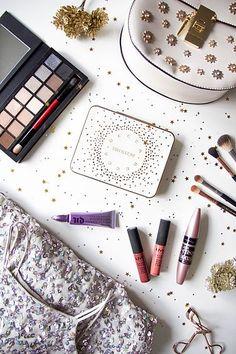 GIFT GUIDE | Beauty & Fashion