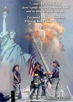 Praying for the families of those who were killed, and thanking those who put others lives before their own. 9/11, a day #iwontforget