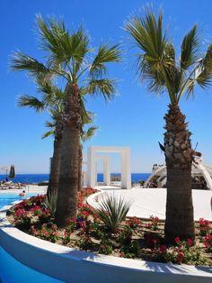 Rhodos – die Sonneninsel – Liebeskorn Statue Of Liberty, Travel, Acropolis, Rhodes, Old Town, Sun, Island, Vacation, Liberty Statue