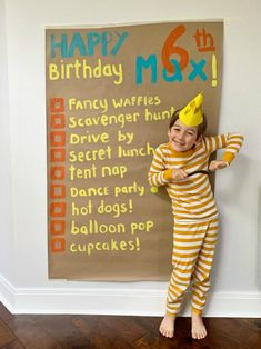 Don't let social distancing put a damper on your party plans! Here are 12 ideas to make a social distancing birthday or graduation extra special. Happy Birthday Signs, Singing Happy Birthday, Birthday Diy, 1st Boy Birthday, Boy Birthday Parties, Zombie Birthday, 12 Year Old Birthday Party Ideas, Kids Pop, Party Planning