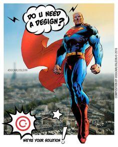 Need a design? .. Do not worry more please contact us and we'll help. we are super professional graphic design  Here we charts your ideas Aquí hacemos gráficas tus ideas  DG CARLOS LEÓN  . Agencia Online de Diseño & Publicidad  2016  GRACIAS MAMÁ por hacer de mi el hombre que soy.  #anaco #dgcarlosleon #lecherias #publicidad #marketing #unsplash #me #instamood #batman #girl #ptolacruz #fashion #caracas #follow #nike #follome #friends #life #live #disney #stopwars #makeday #marvel #love…