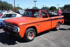 Best Mopar Car Show San Antonio TX Images On Pinterest - San antonio car show