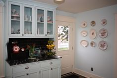 """""""Spring Soft"""" paint collection by Allison Smith Color Seasons; Design by Allison Smith Design"""