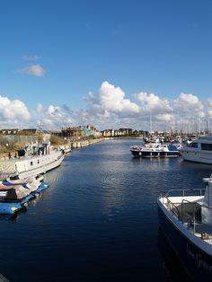 Chatham marina Photographs, Around The Worlds, Explore, Photos, Exploring