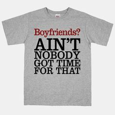 totes want this