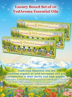 Organic Essential Oils, Booklet, Purpose, Essentials, Pure Products, Luxury, Cards, Essential Oils, Maps