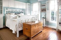 JVW HOME specializes in residential interior design, with over 19 years experience in Austin, Texas. Bedroom Furniture, Bedroom Decor, Bedroom Ideas, Bed Ideas, Decor Ideas, Bed Unit, Simply Home, Built In Cabinets, Cupboards