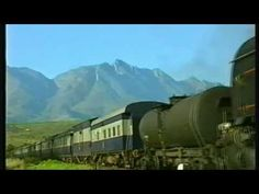 Trans karoo All Over The World, In This World, South African Railways, Missing You So Much, Cool Photos, Interesting Photos, Afrikaans, Mixtape, Memories