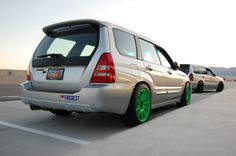 17x9 pic request - Subaru Forester Owners Forum