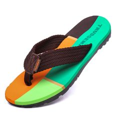 $9.99 (Buy here: https://alitems.com/g/1e8d114494ebda23ff8b16525dc3e8/?i=5&ulp=https%3A%2F%2Fwww.aliexpress.com%2Fitem%2F2017-High-Quality-Men-Slides-Flip-Flops-Lightweight-Male-Sandals-Summer-Beach-Shoes-Chinelo-Masculino-Plus%2F32797380886.html ) 2017 High Quality Men Slides Flip Flops Lightweight Male Sandals Summer Beach Shoes Chinelo Masculino Plus Size 36-45 for just $9.99