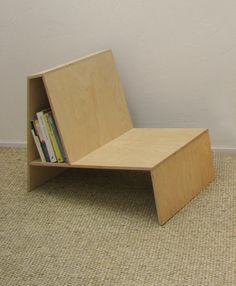 plywood furniture - Google Search