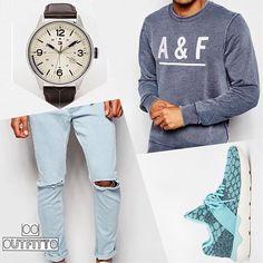#fashion #instafashion #outfitto #outfit #outfitoftheday #outfitpost  #fashionblogger #menswear #men #mensfashion #menstyle #style #hairstyle #sunglasses #coat #blazer #belt #instadaily #instalike #instafashion #streetfashion #model #fashionista #jean #black #blackhair #blackandwhite #suit  #blackfashion #blogger #sun
