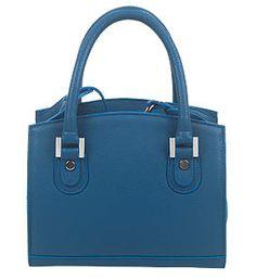 SIZE: 24 cm x 15 cm x 20 cm   COLOR: Blu / Blue SIZE: SMALL (S)