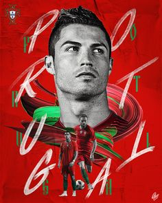 World Cup Portugal World Cup Russia 2018, World Cup 2018, Fifa World Cup, Cristiano Ronaldo Juventus, Real Madrid Football, International Teams, Sports Graphics, Football Wallpaper, Soccer World