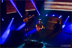 SWR3 New Pop Festival Baden Baden powered by Audi - Jake Bugg - Theater