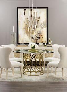 75 идей дизайна столовой: обедаем с удовольствием http://happymodern.ru/osobennosti-dizajjna-stolovojj/ 04