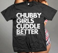 want this shirt!!!!!