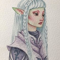 Grottenclan, from publainsta, artist unknown Dark Crystal Movie, The Dark Crystal, Gnome, Jim Henson, Book Show, Art Sketchbook, Movies Showing, Art Reference, The Darkest