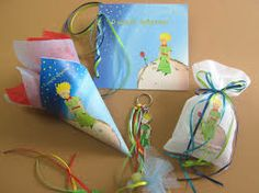 prince Baby Boy Shower, Christening, Prince, Gift Wrapping, Invitations, Bag, Outdoor Decor, Gifts, Home Decor