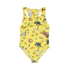 STELLA McCARTNEY KIDS | Swimwear | Boys's STELLA McCARTNEY KIDS Swimsuits