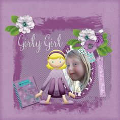 Just us girls by Time Out Scraps available at Scraps n pieces $1 per piece for a limited time  Elements http://www.scraps-n-pieces.com/store/index.php?main_page=product_info&cPath=66_219&products_id=9043 papers http://www.scraps-n-pieces.com/store/index.php?main_page=product_info&cPath=66_219&products_id=9044 templates http://www.scraps-n-pieces.com/store/index.php?main_page=product_info&cPath=66_219&products_id=9045