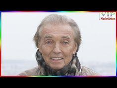 Karel Gott: Bewegender Abschied - YouTube Gott Karel, Nightingale, Youtube, Celebrity, Singer, Pictures, Going Away, Musik, Singers