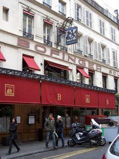 brasserie-bofinger-paris-marais