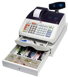 Cash accounting is an integral part of every business and is prone to human error. Cajas registradoras will help you to make your cash accounting process highly organized. Cool Gifts For Kids, Presents For Girls, Gifts For Teens, Toy Cars For Kids, Toys For Girls, Kids Toys, Mini Things, Cool Things To Buy, Kids Grocery Store