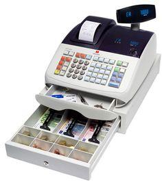 Vigilar caja registradora, http://www.camaras-espias.com/content/239-vigilar-la-caja-registradora