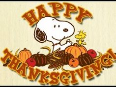 A Charlie Brown Thanksgiving full story movie episode - best app demos f...
