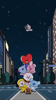 Most Great Bts Anime Wallpaper IPhone Army Wallpaper, Bts Wallpaper, Panda Wallpaper Iphone, Bts Taehyung, Bts Jimin, Kpop Tumblr, Bts Backgrounds, Bts Aesthetic Pictures, Bts Drawings