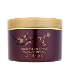 Tony moly Oriental, Massage Oil, Bath Bombs, Soap, Cream, Beauty, Animal Testing, Skin Care, Korean Makeup