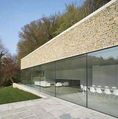 minimal-white-extension-to-traditional-british-home-5-front-section-view-inward.jpg