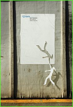 Street Marketing o Marketing de Guerrilla ¿Las campañas de publicidad más sorprendentes?