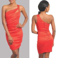 US $15.99 New with tags in Clothing, Shoes & Accessories, Wedding & Formal Occasion, Bridesmaids' & Formal Dresses