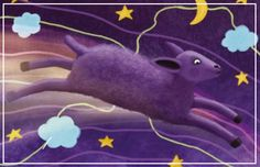 Gode bøker om vanskelige tema Dinosaur Stuffed Animal, Barn, Manga, Books, Movie Posters, Movies, Animals, Heaven, Livros
