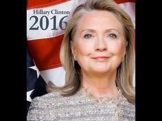 VIVIR EN EL FILO: Los motivos de Hillary