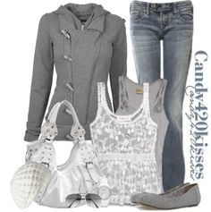 """""""Untitled #646"""" by candy420kisses on Polyvore"""