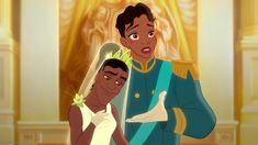 10 Hilarious Disney Face Swaps That Will Make You Question Everything Funny Cartoon Memes, Funny Disney Memes, Funny Puns, Funny Relatable Memes, Disney Humor, Cartoon Faces, Meme Faces, Funny Faces, Disney Face Swaps