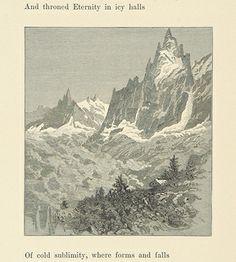 http://www.flickr.com/photos/britishlibrary/11306461184/