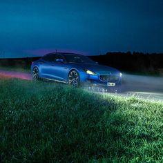 #motorsquare #dream4you #oftheday : #Maserati #Quattroporte by #Novitec  what do you think about it?  #car #cars #carporn #auto #cargram #exotic #wheels #speed #road #dream #ferrari #ford #honda #mini #nissan #lamborghini #porsche #astonmartin #audi #bmw #mercedes #bentley #jaguar #lexus
