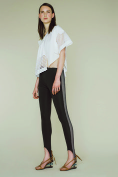 Paco Rabanne Resort 2016 - Collection - Gallery - Style.com
