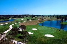 Resort Montado Hotel & Golf, view http://portugaldreamcoast.com/en/2010/09/montado-hotel-golf-resort/
