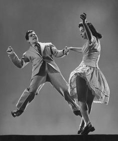 Didier originaly from Paris has been dancing French Style Rock and roll ,Lindy Hop and Swing on the dance scene over 10 years. Lindy Hop, Shall We Dance, Lets Dance, Rock Lee, Gjon Mili, Swing Dancing, Dance Like No One Is Watching, Boogie Woogie, Dance Lessons