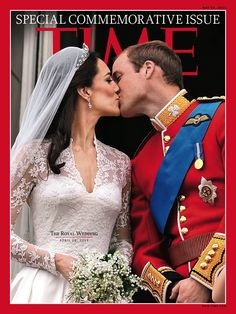 Duque William e Kate Middleton Carole Middleton, Kate Middleton Wedding, Kate Middleton Prince William, Prince William And Catherine, Prince Charles, Princess Kate, Lady Diana, Duke And Duchess, Duchess Of Cambridge